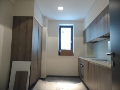 Apartament de inchiriat 3 camere zona Primaverii, Bucuresti