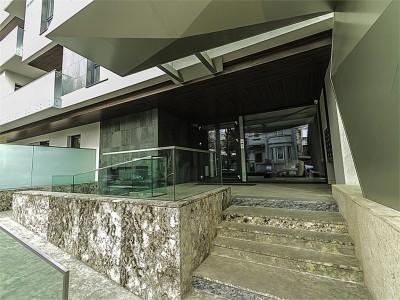 Apartament de inchiriat 4 camere zona Aviatorilor, Bucuresti