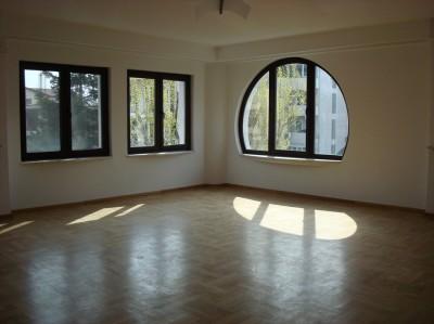 Apartament de inchiriat 4 camere zona Charles de Gaulle, Bucuresti 132 mp