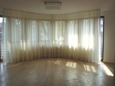 Apartament de inchiriat 4 camere zona Charles de Gaulle, Bucuresti 150 mp