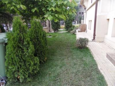 Apartament de inchiriat 4 camere zona Dorobanti, Bucuresti