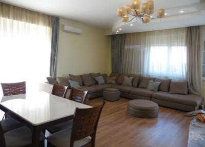 Apartament de inchiriat 4 camere zona Herastrau, Bucuresti