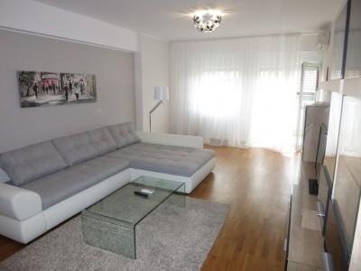 Apartament de inchiriat 4 camere zona Herastrau, Bucuresti 180 mp