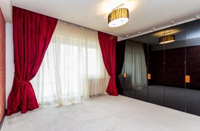 Apartament de inchiriat 4 camere, zona Herastrau-Nordului, Bucuresti