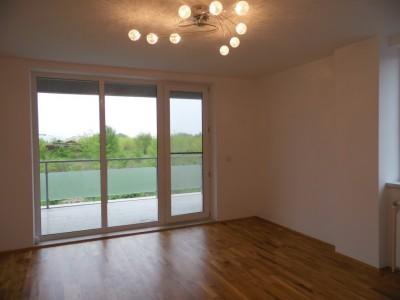 Apartament de inchiriat 4 camere zona Sisesti, Bucuresti