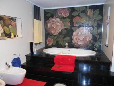 Apartament de inchiriat 5 camere Baneasa Residence, Bucuresti