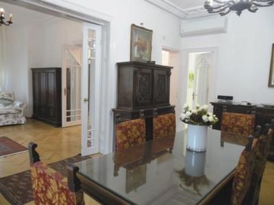 Apartament de inchiriat 5 camere zona Pache Protopopescu, Bucuresti 140 mp