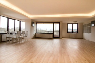 Apartment for sale 6 rooms Herastrau area, Bucharest