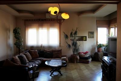 Apartament de inchiriat Bucuresti 3 camere Armeneasca 130 mp