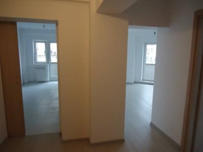 Apartament de inchiriat Bucuresti 3 camere zona Piata Victoriei 91 mp