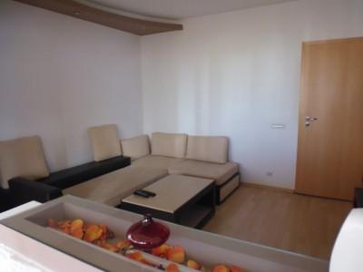 Apartament de vanzare 2 camere zona Dorobanti, Bucuresti 77 mp