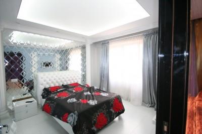 Apartament de vanzare 2 camere zona Herastrau-Nordului, Bucuresti