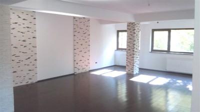 Apartament de vanzare 3 camere zona Baneasa-Padure, Bucuresti 158 mp