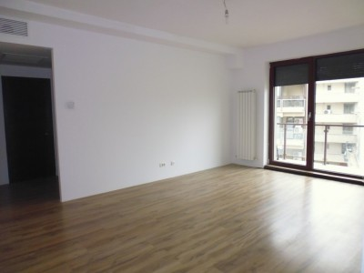 Apartament de vanzare 3 camere zona Herastrau-Nicolae Caramfil, Bucuresti 136 mp