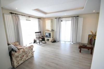 Apartament de vanzare 3 camere zona Herastrau - Nordului, Bucuresti