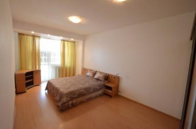 Apartament de vanzare 3 camere zona Nordului, Bucuresti 140 mp