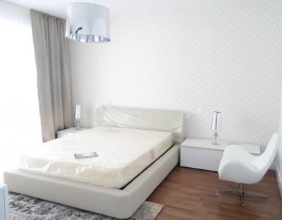 Apartament de vanzare 3 camere zona Primaverii-Mircea Eliade, Bucuresti 112 mp