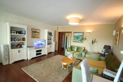 Apartament de vanzare 3 camere zona Splaiul Independentei, Bucuresti 130 mp