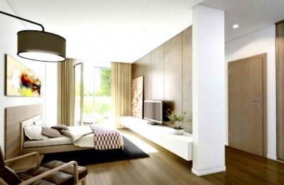 Apartament de vanzare 3 camere zona Victoriei, Bucuresti 138 mp