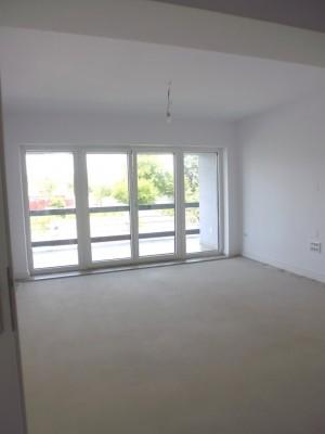 Apartament de vanzare 4 camere zona Bucurestii Noi, Bucuresti 146 mp