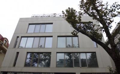 Apartament de vanzare 4 camere zona Dorobanti-Capitale, Bucuresti 148 mp