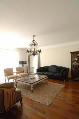 Apartament de vanzare 4 camere transformat in 2 camere zona Herastrau-Nordului, 170 mp