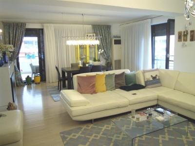 Apartament de vanzare 4 camere zona Soseaua Stefan cel Mare-Central Park, Bucuresti 230 mp