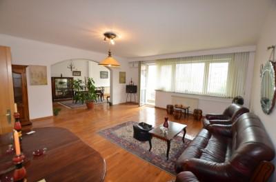 Apartament de vanzare 5 camere zona Aviatorilor, Bucuresti 216 mp