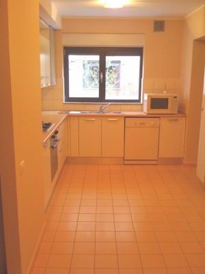 Apartament de vanzare 5 camere zona Dorobanti-Capitale, Bucuresti 230 mp
