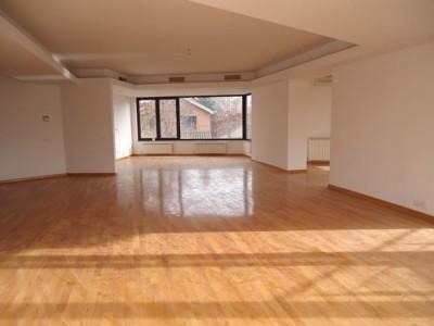 Apartament de vanzare 5 camere zona Nordului-Herastrau, Bucuresti 275 mp