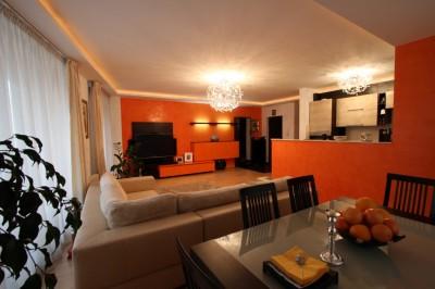 Apartament de vanzare Bucuresti 4 camere zona Herastrau 194 mp