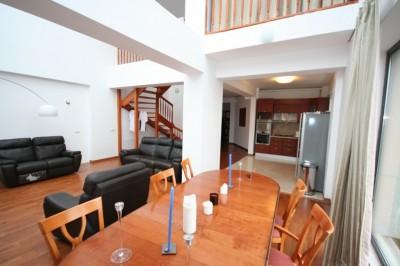 Apartament de vanzare Bucuresti 4 camere zona Herastrau-Ambasada Chinei