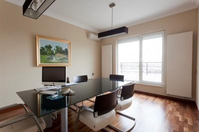 Apartament de vanzare Bucuresti 4 camere zona Herastrau-Nordului