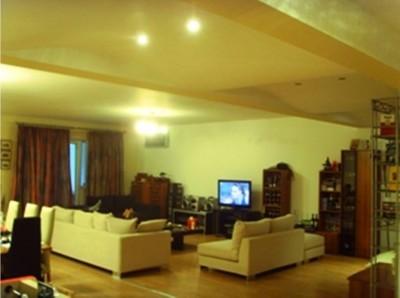 Apartament de vanzare Bucuresti 4 camere zona Nordului 280 mp