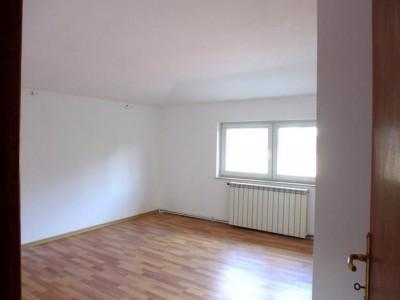 Apartament de vanzare in vila 9 camere zona Domenii-Casin, Bucuresti 230 mp