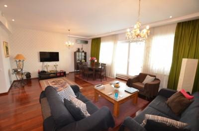 Apartament duplex de vanzare 3 camere zona Nordului-Herastrau, Bucuresti 200 mp