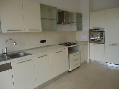 Apartament duplex de vanzare 5 camere zona Primaverii, Bucuresti