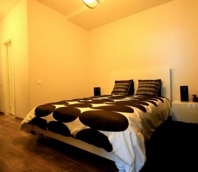 Apartament nou de vanzare 2 camere zona Vitan, Bucuresti, 79 mp