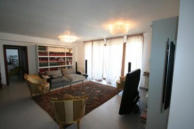 Apartament penthouse de vanzare 4 camere zona Pipera-Padurea Baneasa, Bucuresti 300 mp