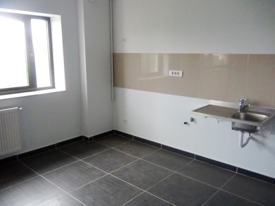 Apartamente de vanzare 3 camere, zona Baneasa, Bucuresti,122 mp