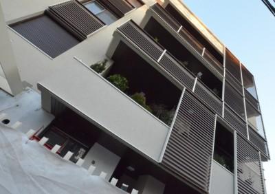 Apartamente de vanzare Bucuresti 4 camere zona Aviatorilor-Charles de Gaulle