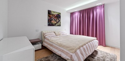 Apartamente exclusiviste de vanzare zona Calea Victoriei-Romana, Bucuresti
