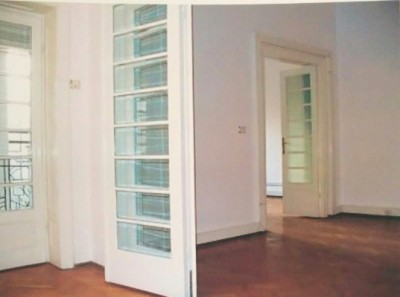 Casa de inchiriat 10 camere zona Cotroceni, Bucuresti 400 mp