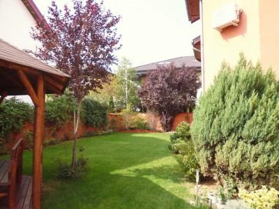 Casa de inchiriat 6 camere zona Baneasa, Bucuresti 450 mp