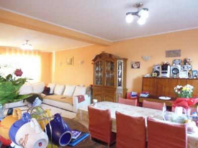 Casa de inchiriat 7 camere Snagov-Ghermanesti-Padure 343 mp
