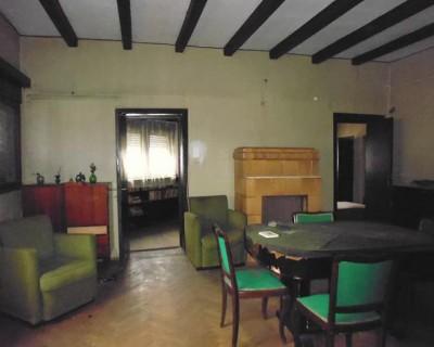 Casa de vanzare 4 camere zona Domenii-1 Mai, Bucuresti 150 mp