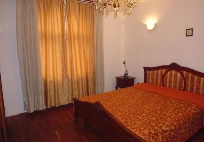 Casa de vanzare 4 camere zona Floreasca-Barbu Vacarescu, Bucuresti 120 mp
