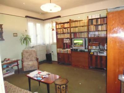 Casa de vanzare 4 camere zona Lacul Tei, Bucuresti 155 mp