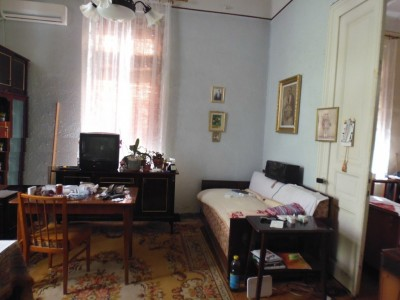 Casa de vanzare 5 camere zona Armeneasca, Bucuresti 210 mp