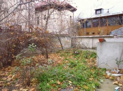 Casa de vanzare 5 camere zona Floreasca-Barbu Vacarescu, Bucuresti 170 mp